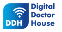 Digital Doctor House AG